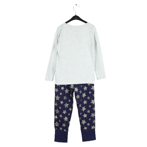 Pyjama fille Harry Potter