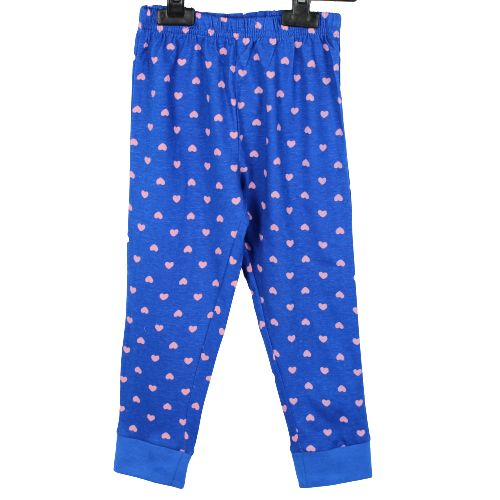 Pyjama Paw Patrol