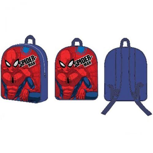 Sac à dos Spiderman