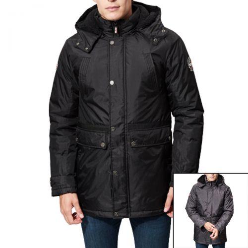 Nasa Jacket Mens