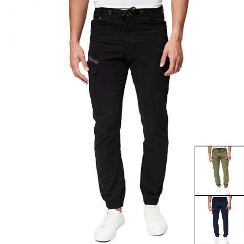 Nasa Pants Man