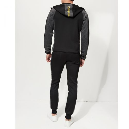 Track pants RG512 from S to XL
