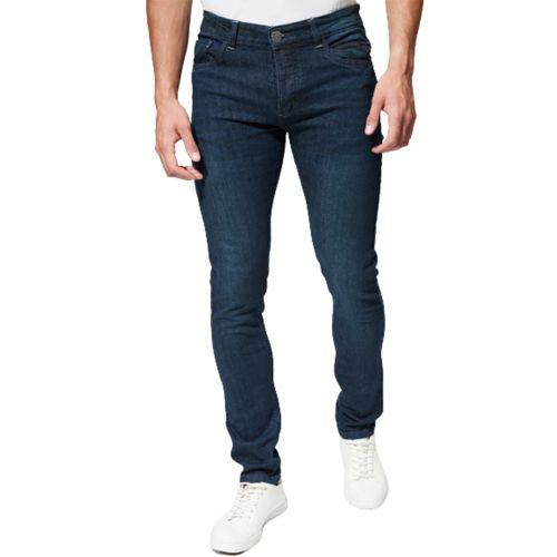 RG512 Pants Man