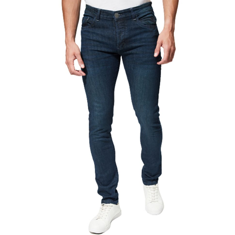Jeans RG512 Homme
