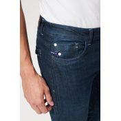 RG512 Pantaloni Uomo