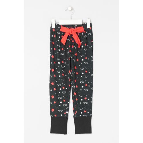 Pyjama fille Nasa