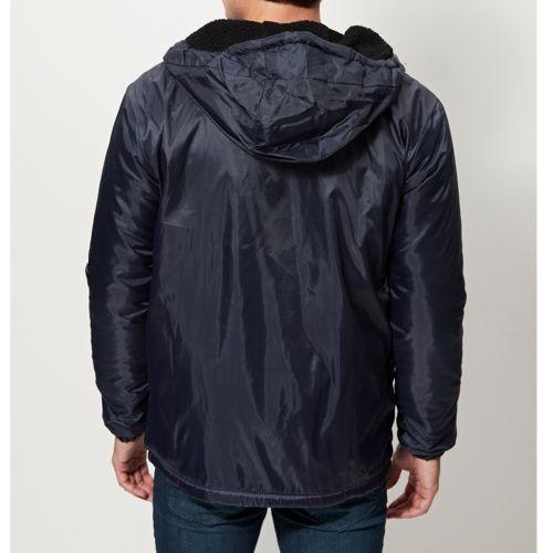 Impermeable de pluie RG512 Homme