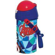 Gourde automatique Avengers
