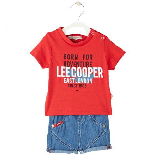 Ensemble bebe Lee Cooper