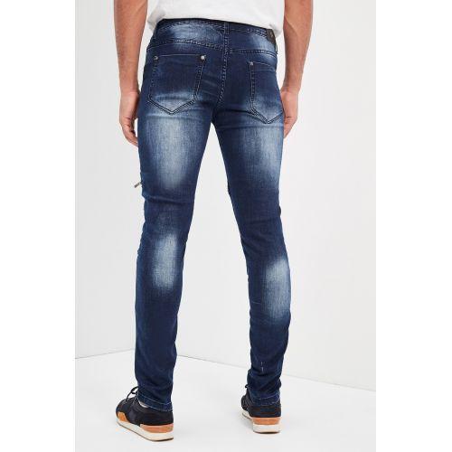 Jeans garçon RG512 du 6 au 14 ans