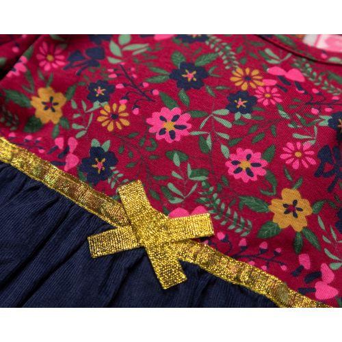 Pyjama Shimmer-Shine du 2 au 6 ans