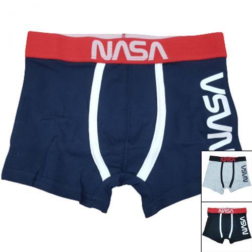 Nasa Boxer underwear