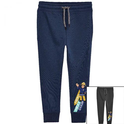 Pantalon de jogging Sam le Pompiers