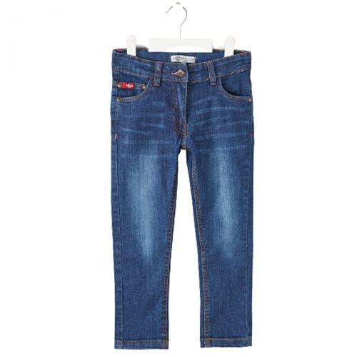 Lee Cooper Pantalones