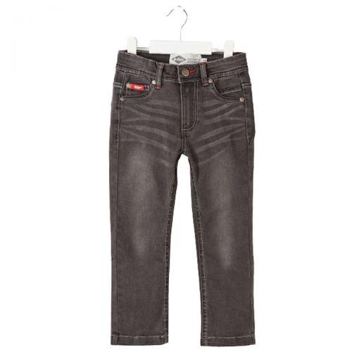 Lee Cooper Pants