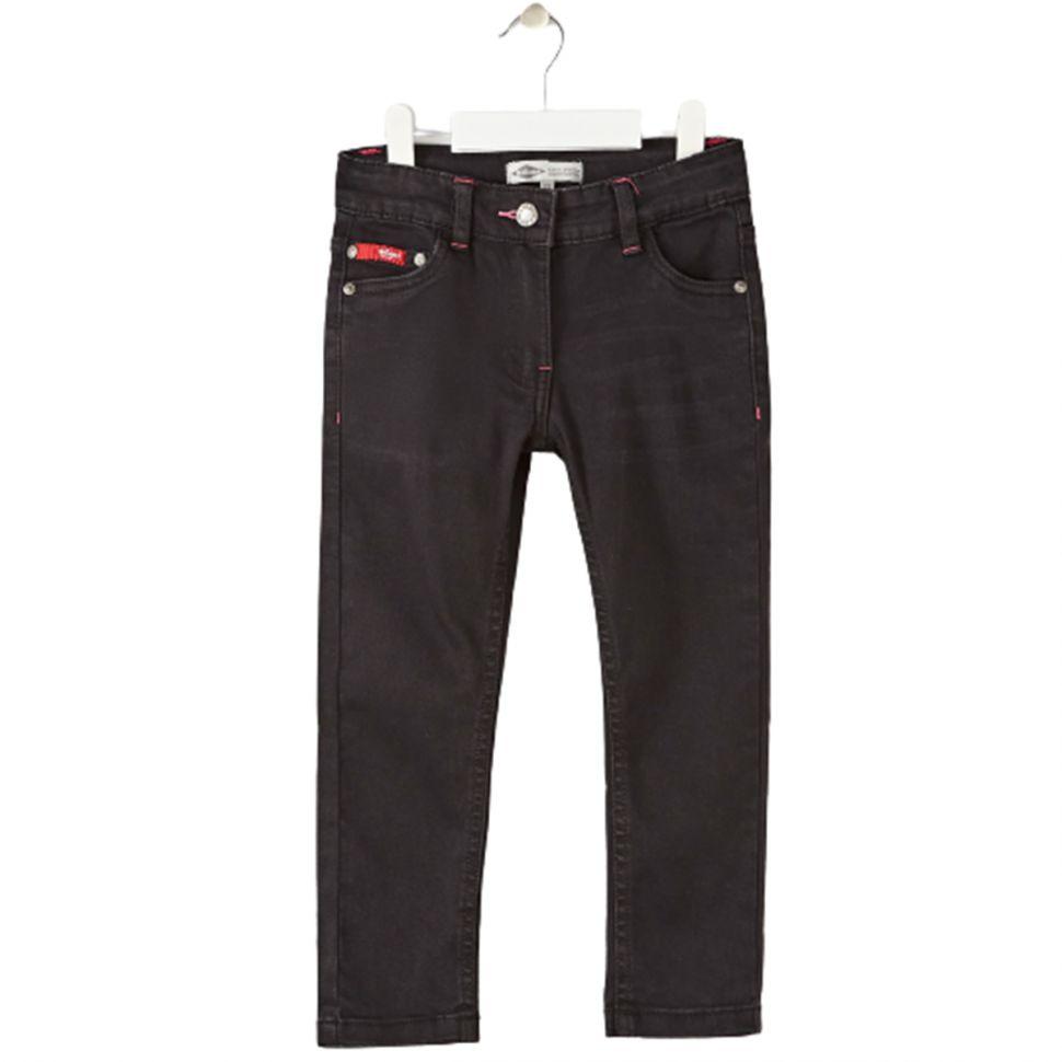 Pantalon Jeans Lee Cooper