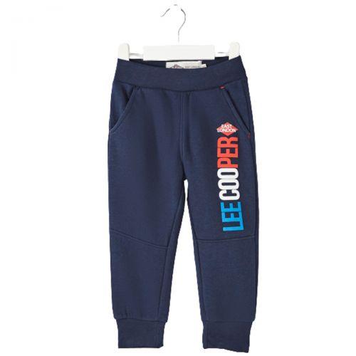 Pantalon de jogging Lee Cooper