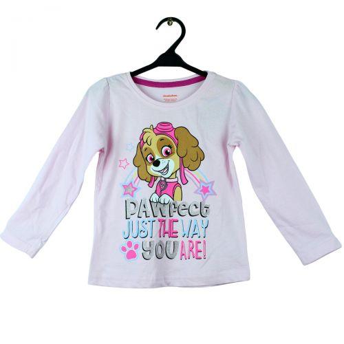 T-shirt Paw Patrol