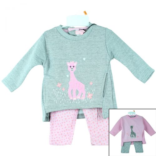 Tom Kids Clothing of 2 pieces