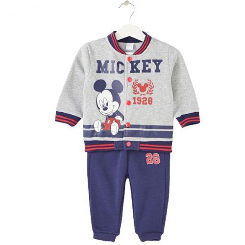 Jogging bebe Mickey