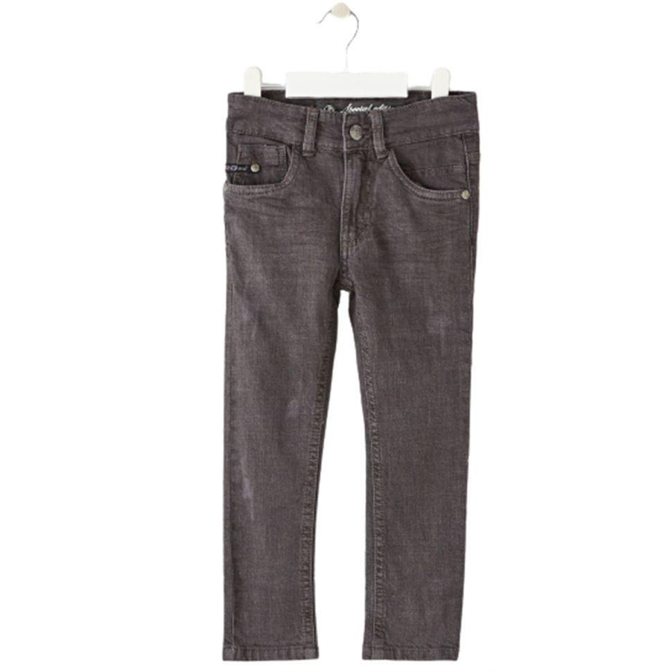 Pantalon RG512 Kids