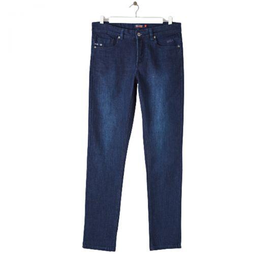Pantalon Nasa Kids