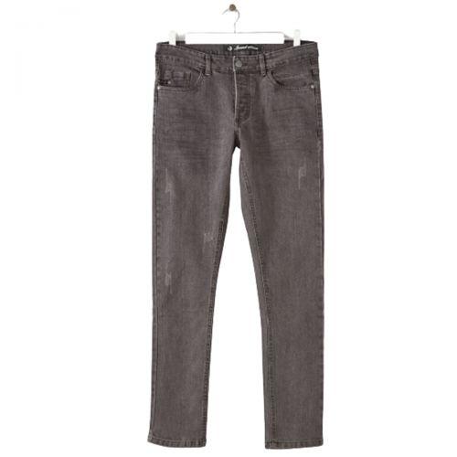 Pantalon RG512 Homme