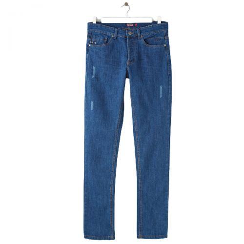 Pantalon Nasa Homme