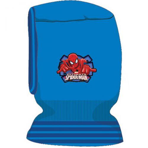 Ensemble 2 pièces Spiderman du 2 au 8 ans