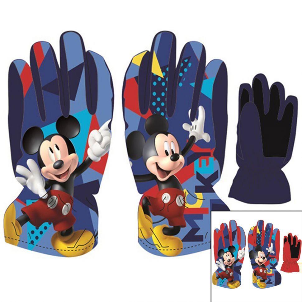 Gant de ski Mickey