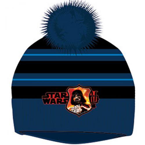 Bonnet avec pompon Star Wars