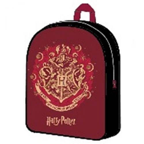 Harry Potter Zaino