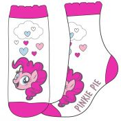 Chaussette Pony