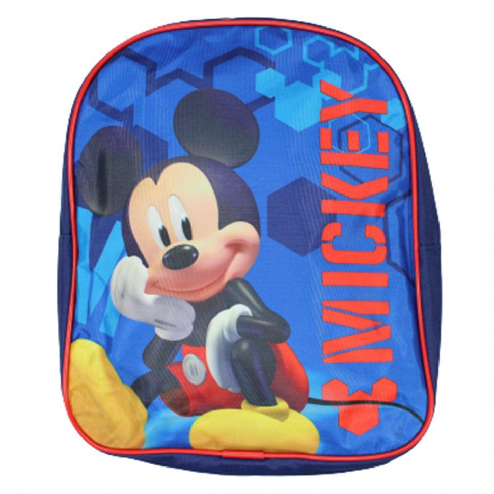 Sac à dos Mickey