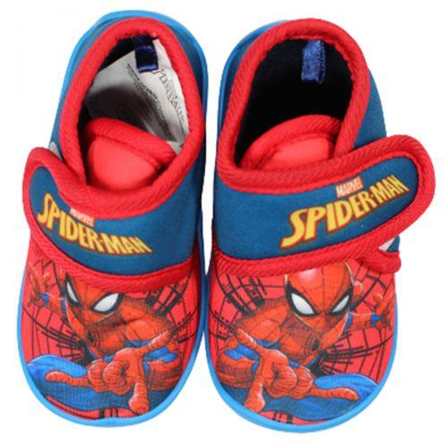 Chausson Spiderman