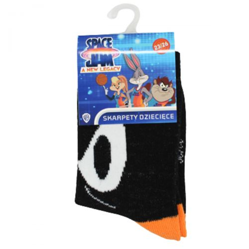 Chaussette Looney Tunes