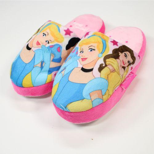 Pantoufle Princesse