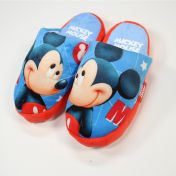 Pantoufle Mickey