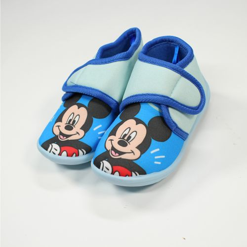 SAC A DOS POUR ENAFANT 3D MICKEY ROADSTER