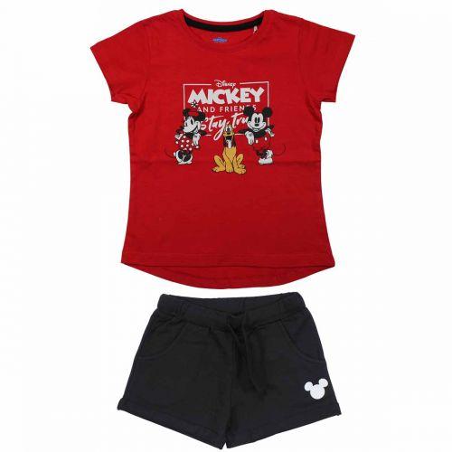 Jogging LadyBug du 4 au 10 ans