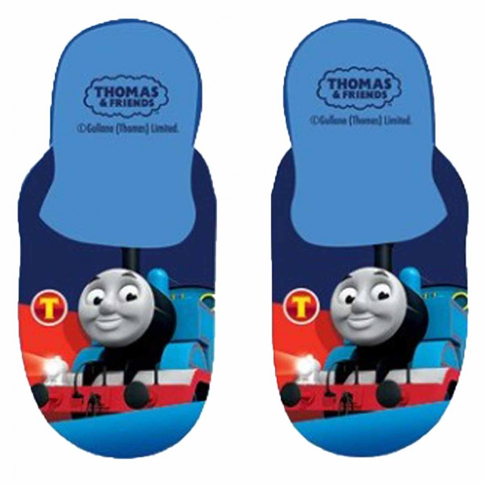 Pair of slippers Thomas from 25 to 32