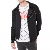 Jacket RG512 from S to XL