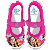 Pair of shoes Soy Luna from 28 to 35