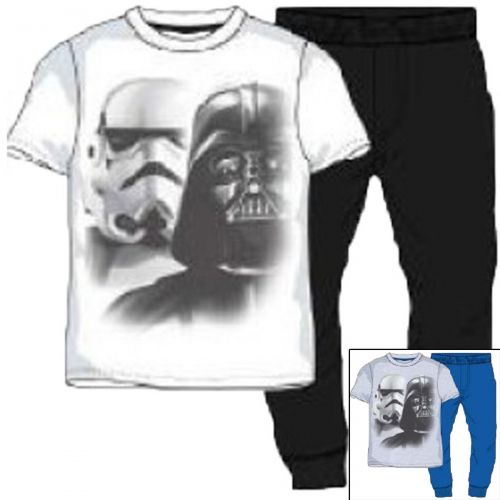 Vente and gros T-shirt NJ92- Kiddystores