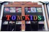 Kiddystores Tom Kids